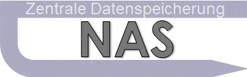 product_logo_NAS.png